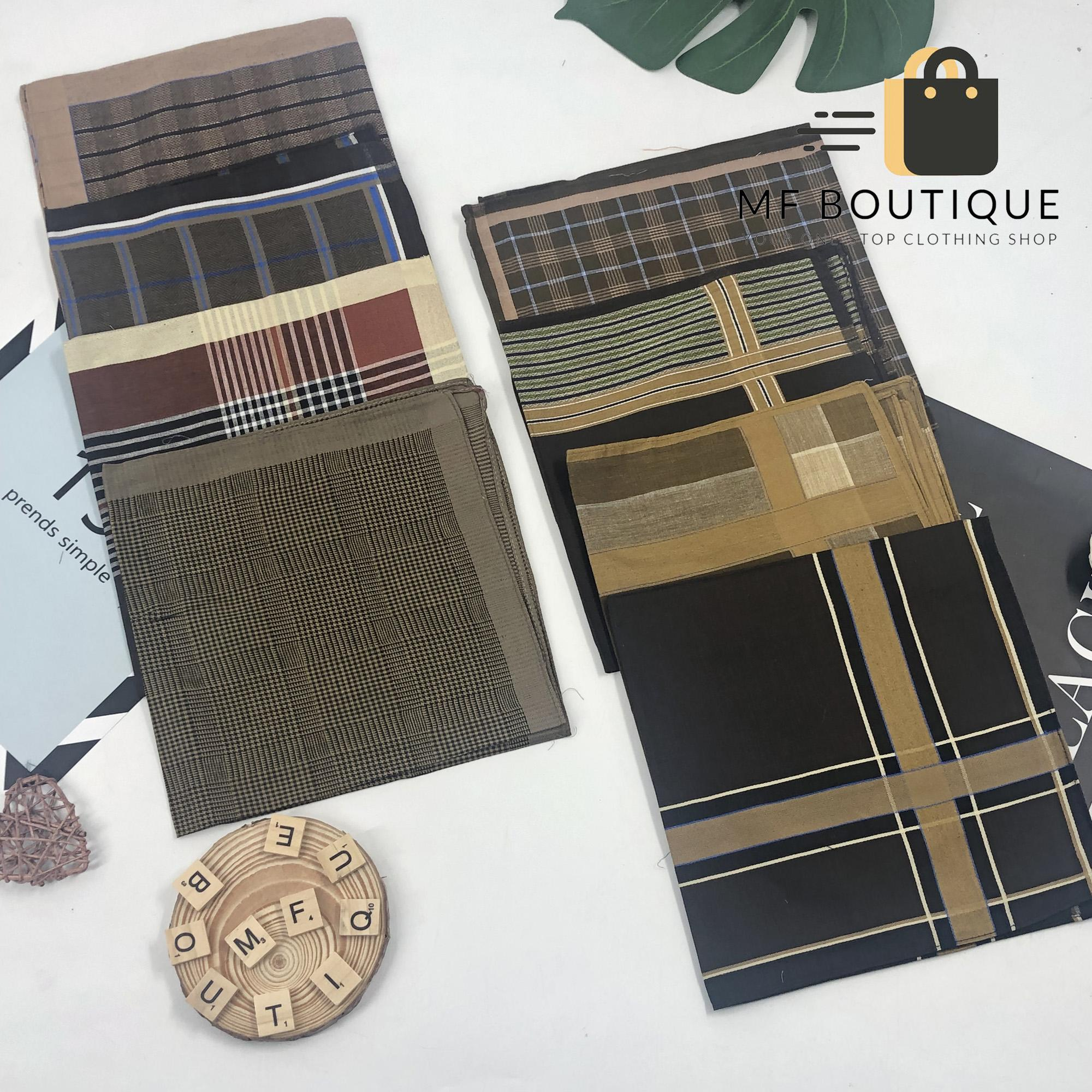 2726c0c44 Mens Scarves for sale - Scarves for Men Online Deals & Prices in ...