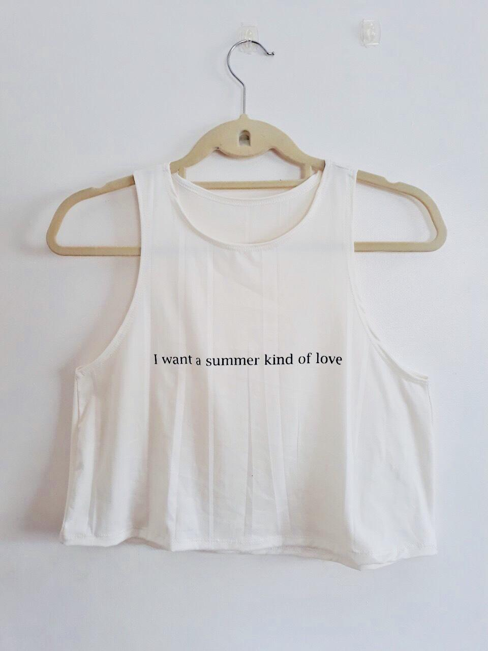 7e7f3588cc1 Tank Tops for Women for sale - Camisole for Women Online Deals & Prices in  Philippines | Lazada.com.ph