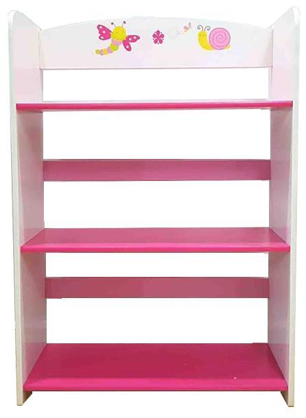 Bs-Pink By Denavex Enterprises Co.