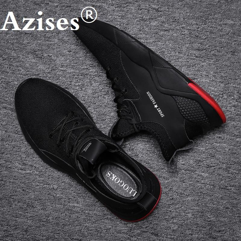 Buy Latest Men Shoes at Best Price Online | .ph