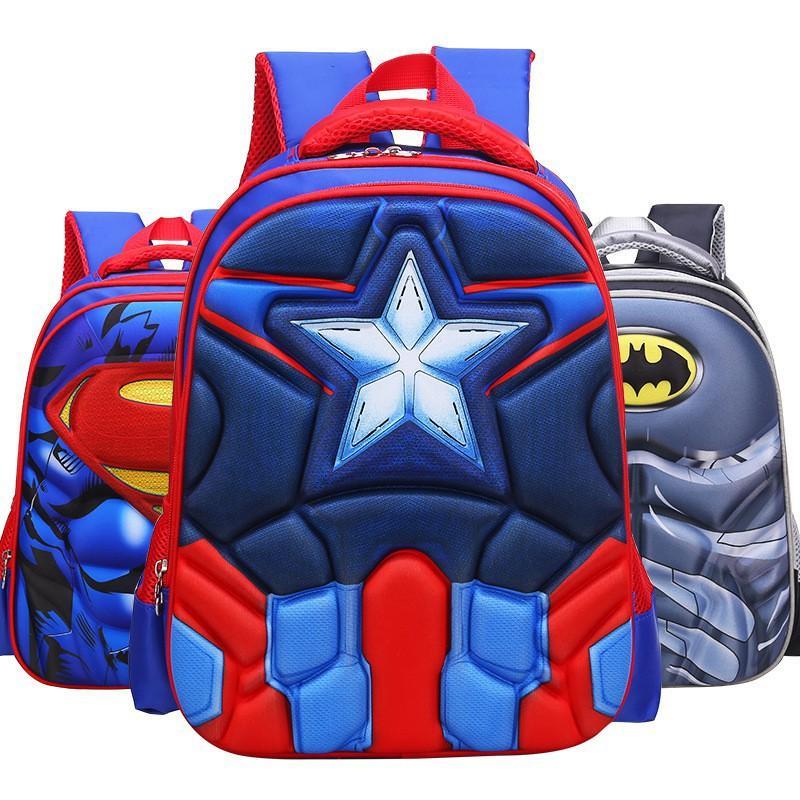 ff484306c8 Backpacks for Kids for sale - School Bags online brands