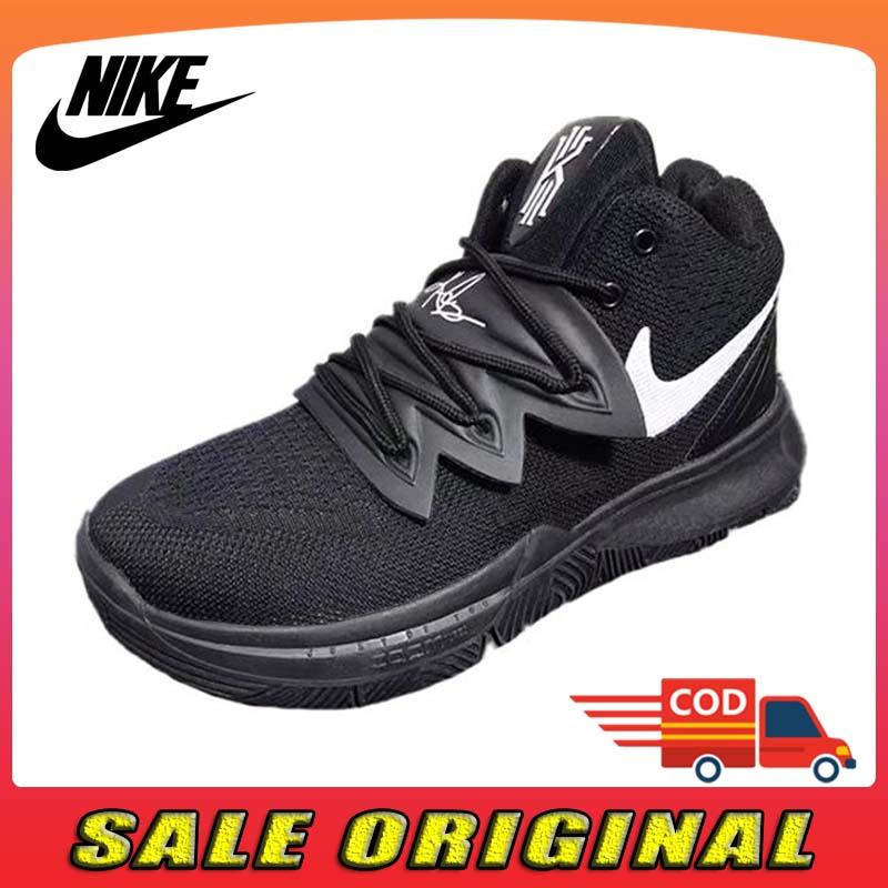 Nike KYRIE 5 Basketball Shoes For Men