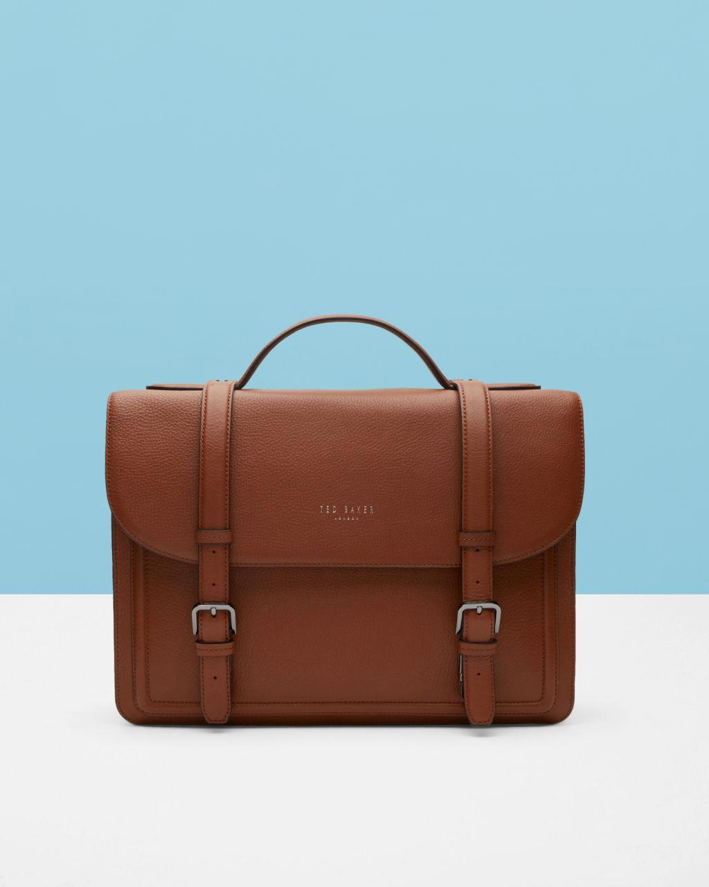 4ad28204b Ted Baker Philippines - Ted Baker Bags for Women for sale - prices ...