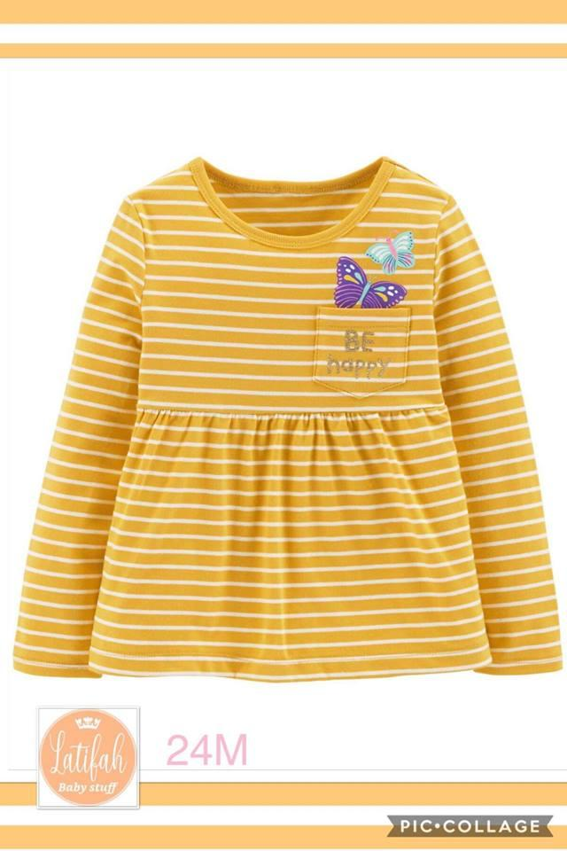 e7532f47ec4a3 Girls Tank Tops for sale - Tank Tops for Baby Girls online brands ...