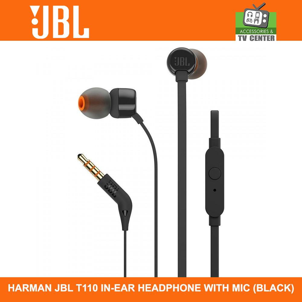 297d4f630a3 JBL Philippines - JBL Headphones for sale - prices & reviews | Lazada