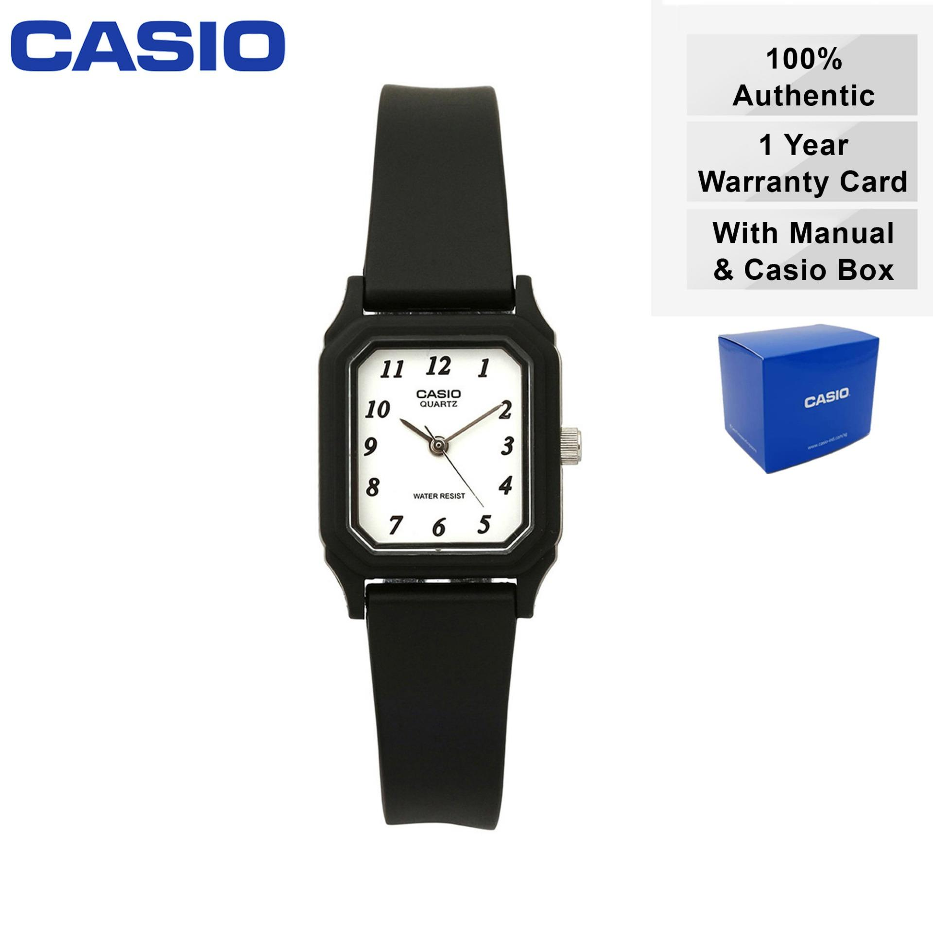 4e0710f8543b Buy   Sell Cheapest CASIO RESIN STRAP Best Quality Product Deals ...