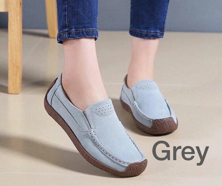 d64c8f9729 Womens Loafers for sale - Loafer Shoes for Women online brands ...
