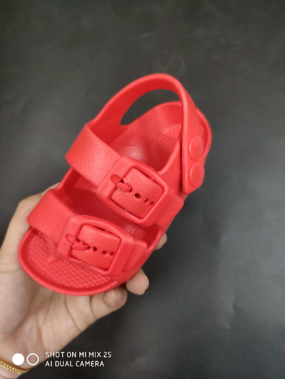 d1c0e89c3e32 Girls Flip Flops for sale - Girls Slides and Sandals Online Deals ...