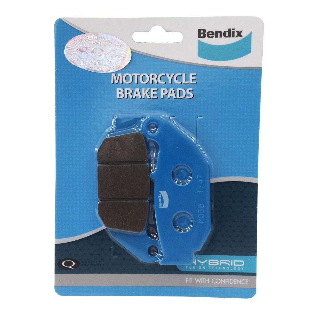motorcycle brakes  sale motorcycle suspensions  brands prices reviews