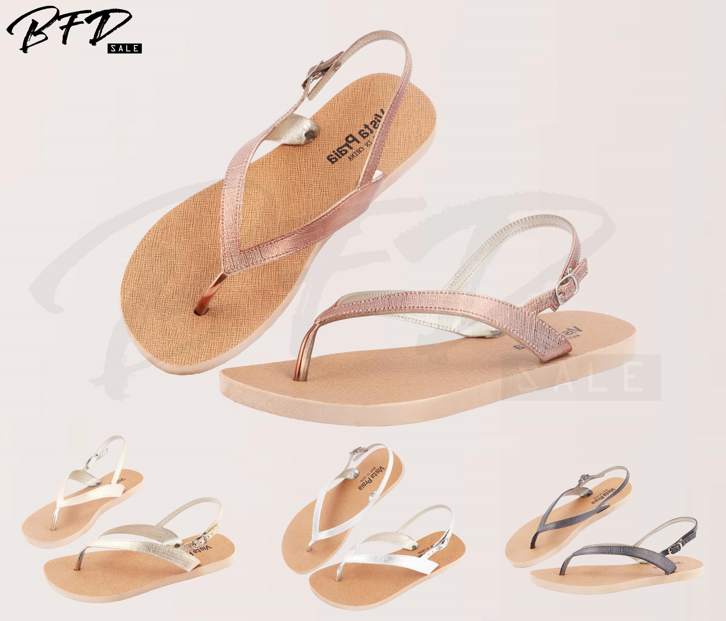 4e69f53dc13c Womens Sandals for sale - Ladies Sandals online brands