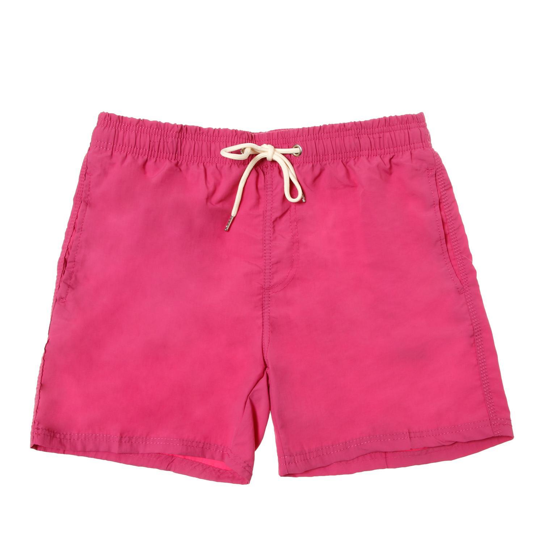 303cfe76c5cd9 Swimwear for Men for sale - Mens Swimming Wear online brands, prices ...