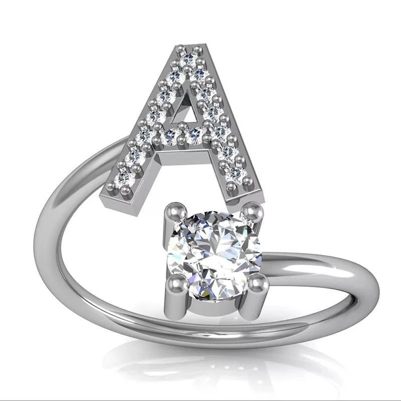 Rings for Women for sale - Jewellery Rings online brands 5866da6778
