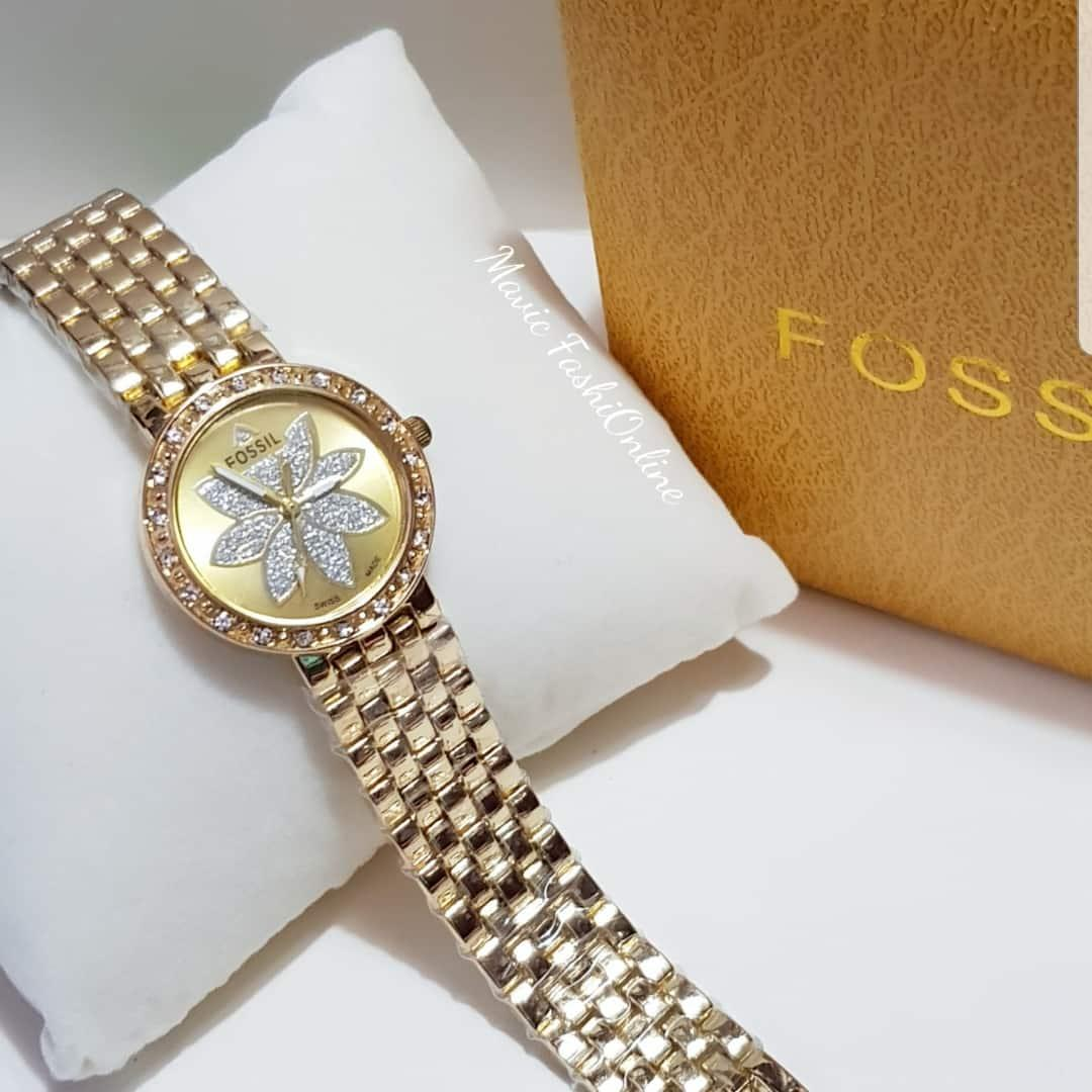 Fossil Philippines Price List Watches For Men Fs5170 Luminous Womens Watch