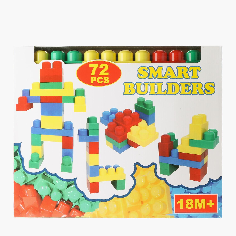 Toy Kingdom Philippines Toy Kingdom Price List Toys Dolls Play