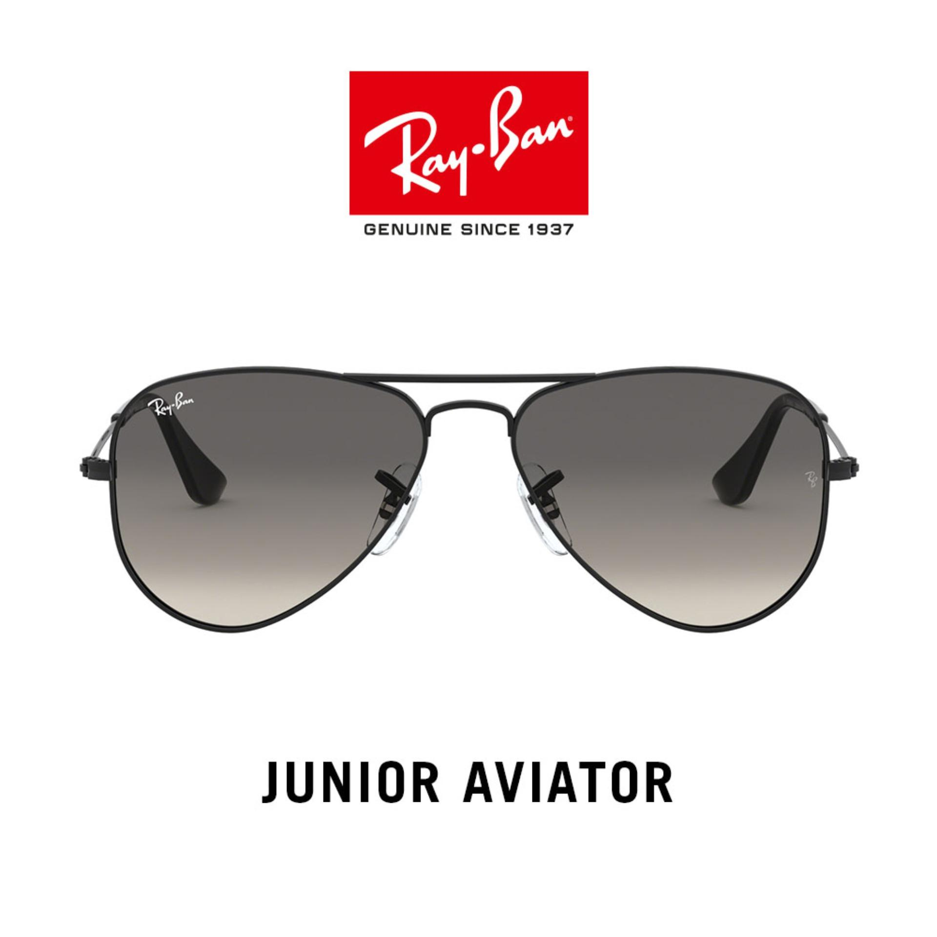 b933be3930 Ray Ban Philippines -Ray Ban Glasses for sale - prices   reviews ...