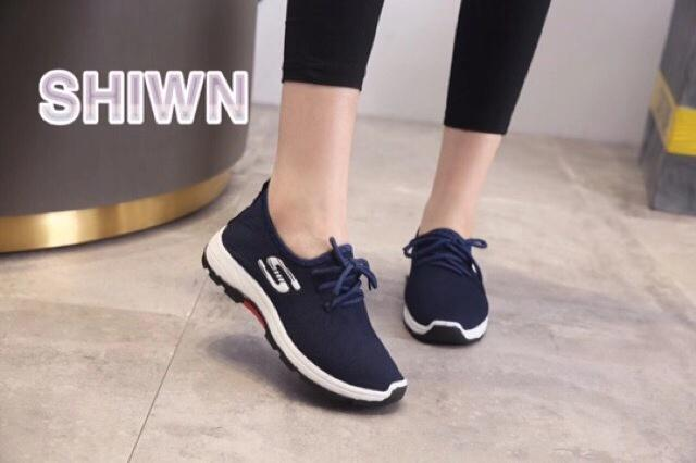 20d0326fd78a26 Shoes for Women for sale - Womens Fashion Shoes online brands ...