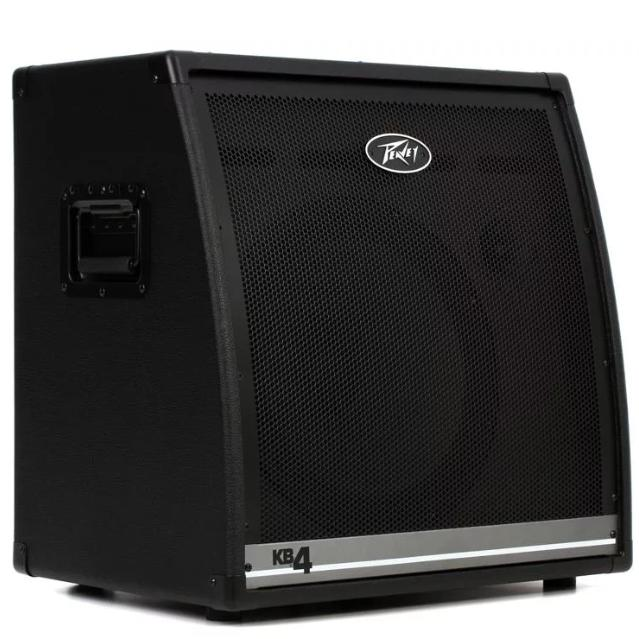 Peavey Philippines: Peavey price list - Amplifiers for sale   Lazada