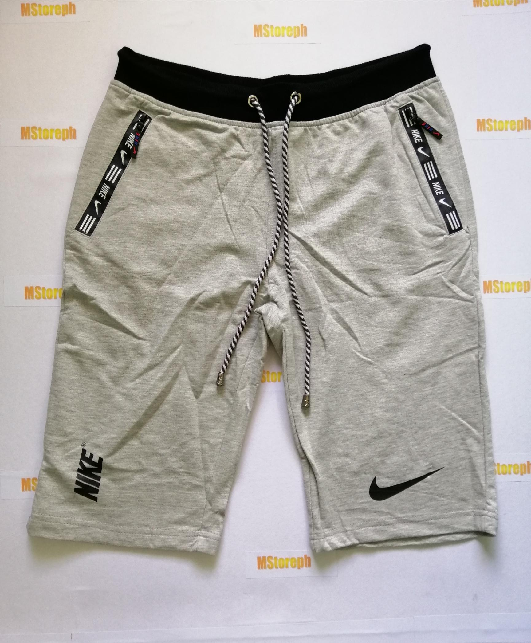 Branded Mens Shorts Overrun By Mstoreph.