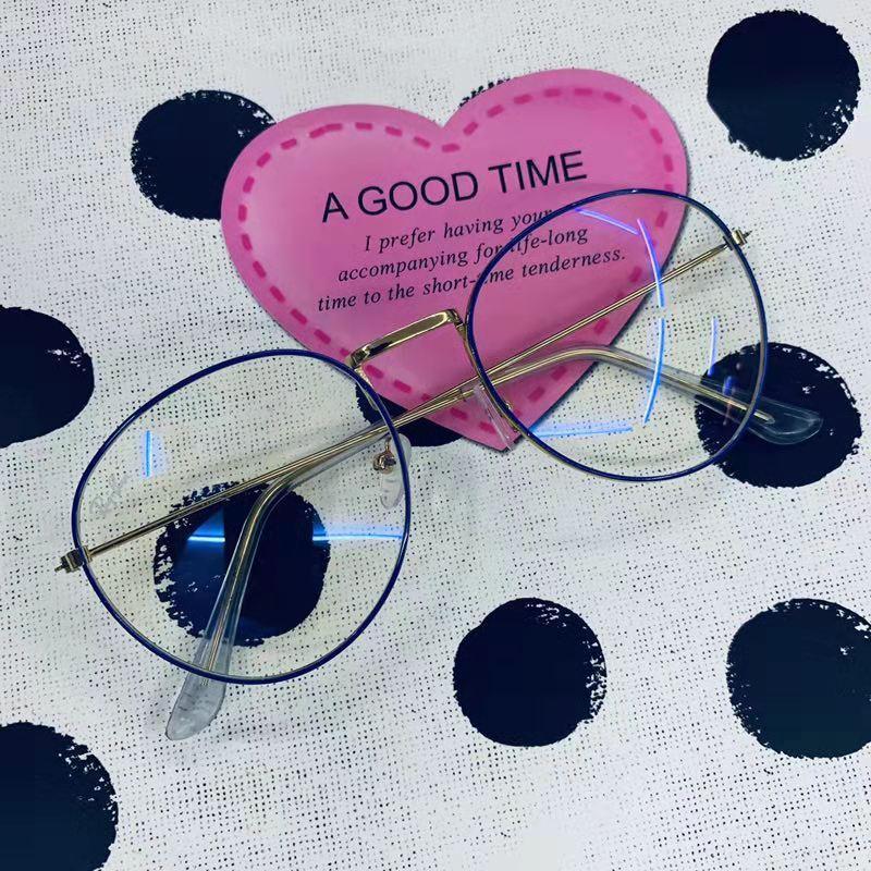 0992f5ce17 Sunglasses For Women for sale - Womens Sunglasses online brands ...