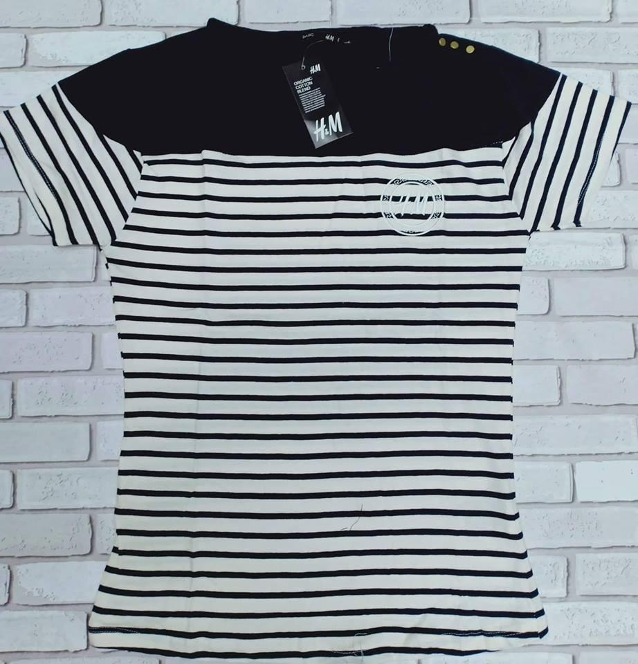 da20db04434 H M Philippines - H M Fashion Clothes for Women for sale - prices ...