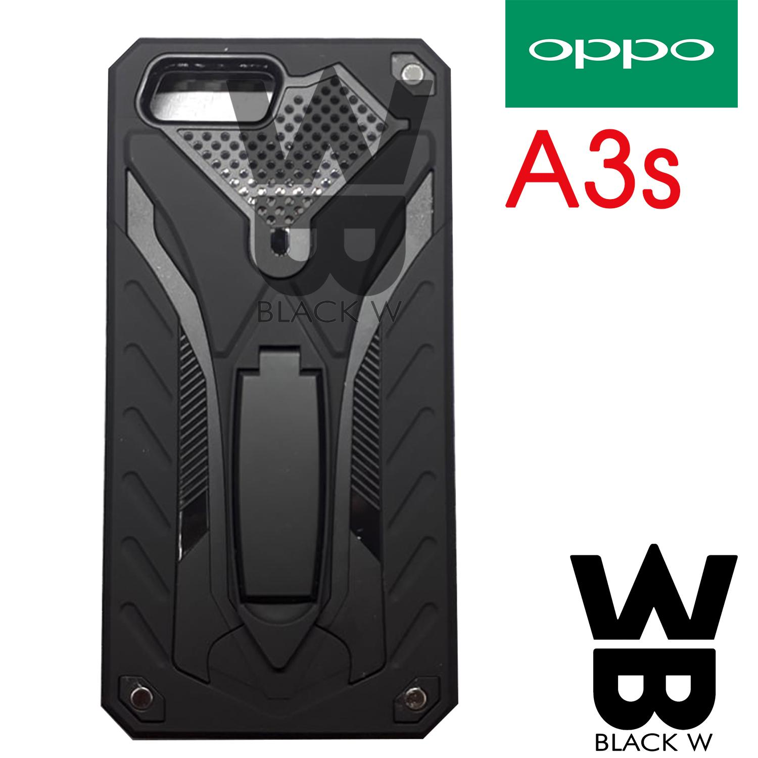 OPPO Philippines - OPPO Phone Accessories for sale - prices