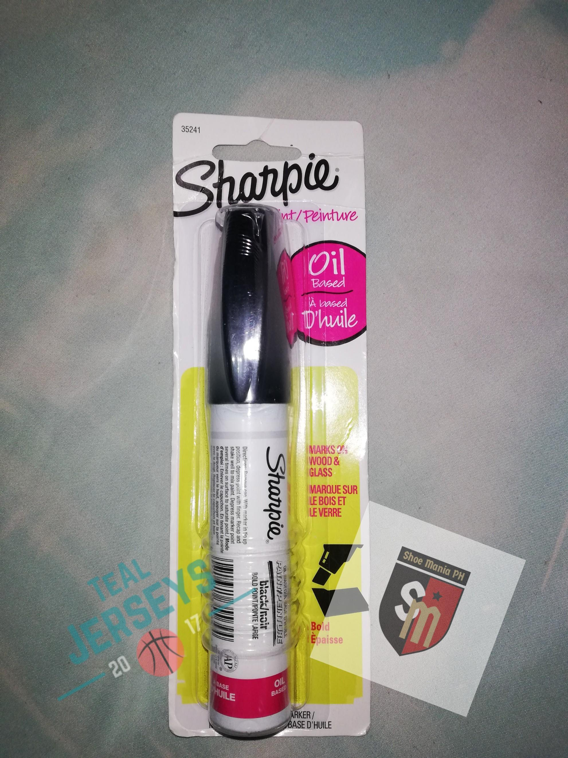 Sharpie Philippines Sharpie Price List Colored Marker Pen For