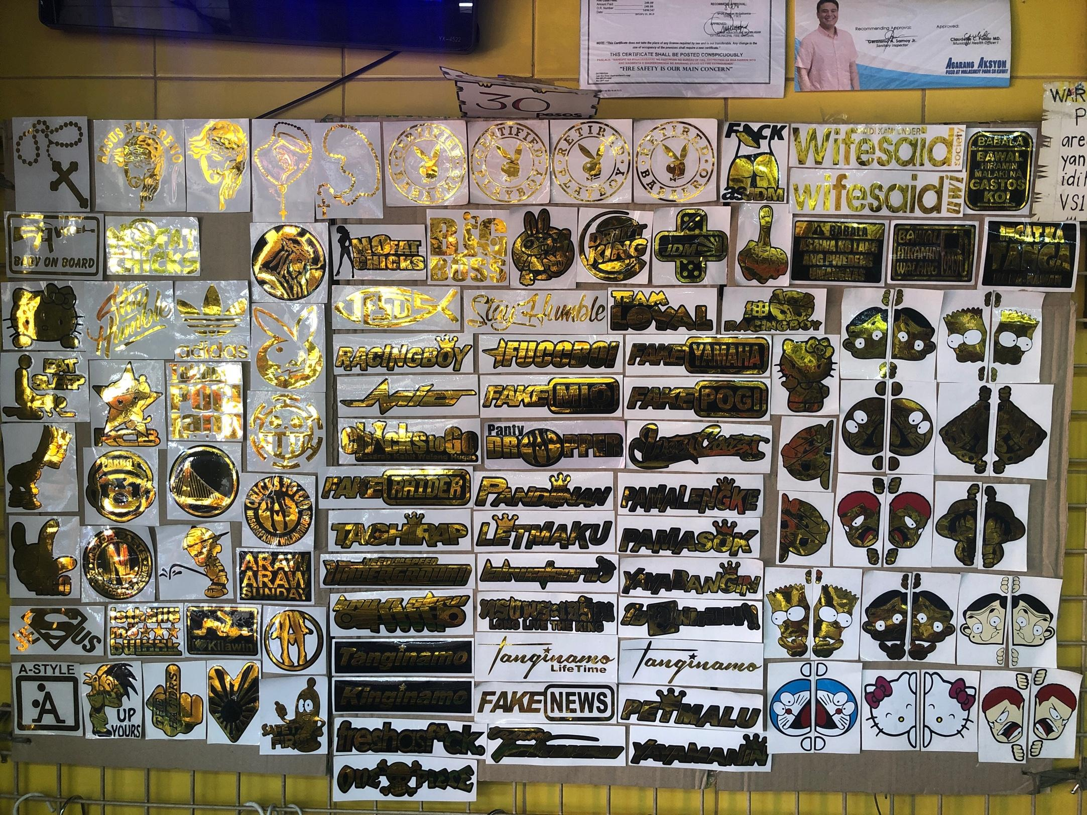 Motorcycle Parts for sale - Motorcycle Accessories online ...
