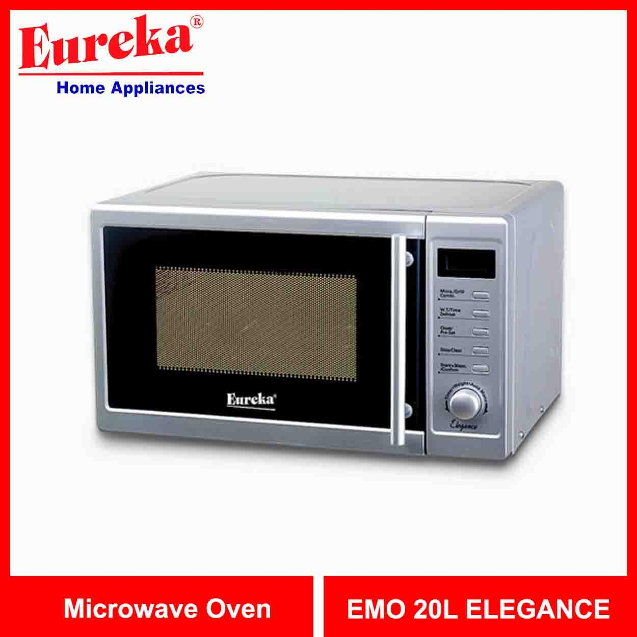 Microwave Oven Parts Besides Toaster Wiring Diagram On Wiring Diagram