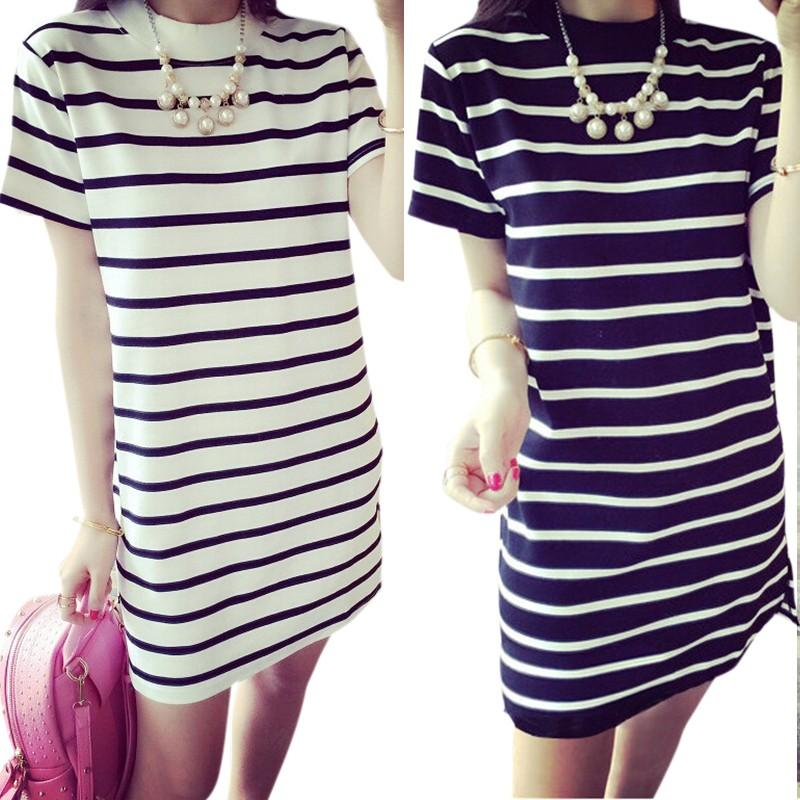 a53332d31 Fashion Dresses for sale - Dress for Women online brands, prices ...