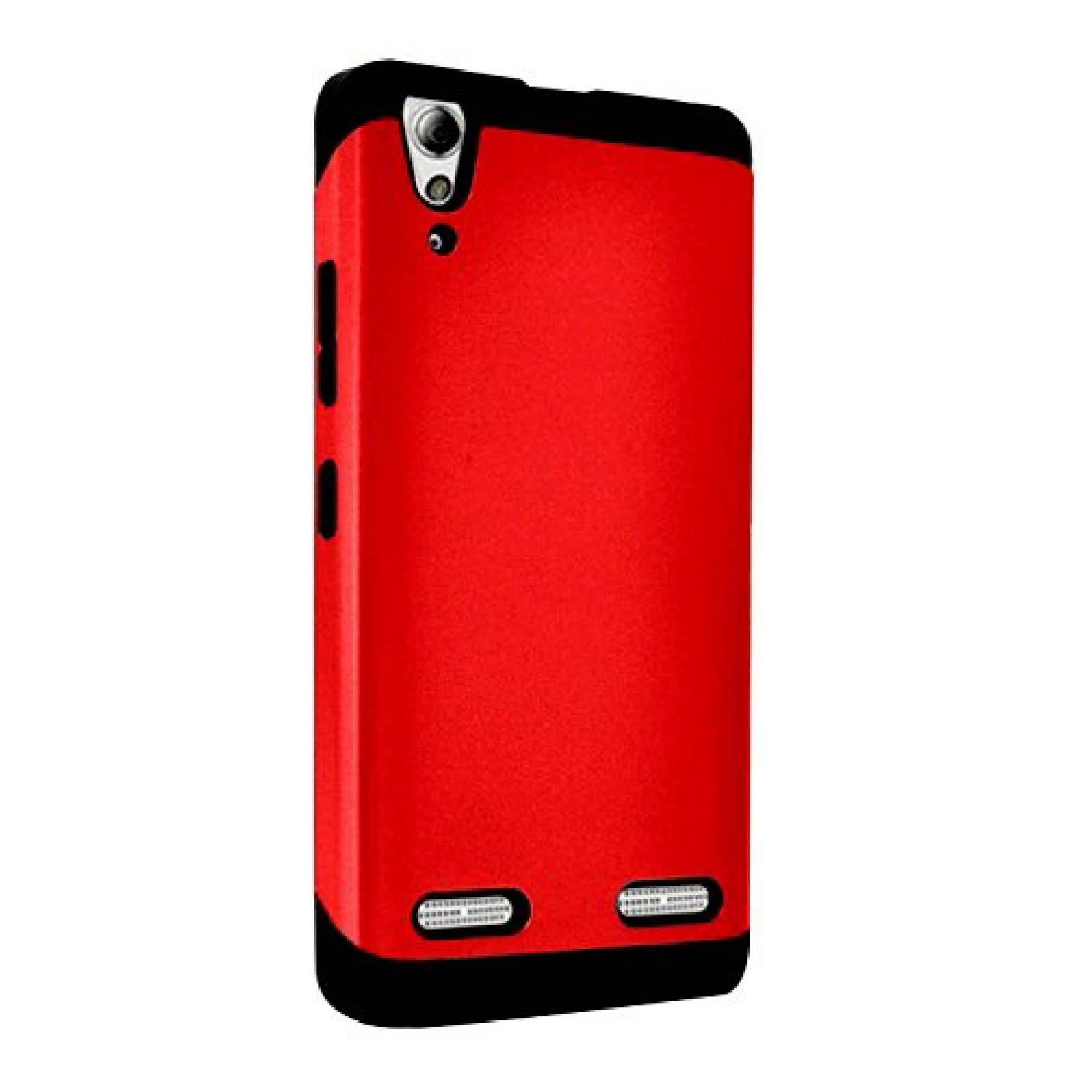 Lenovo Phone Cases Philippines - Lenovo Cellphone Cases for sale