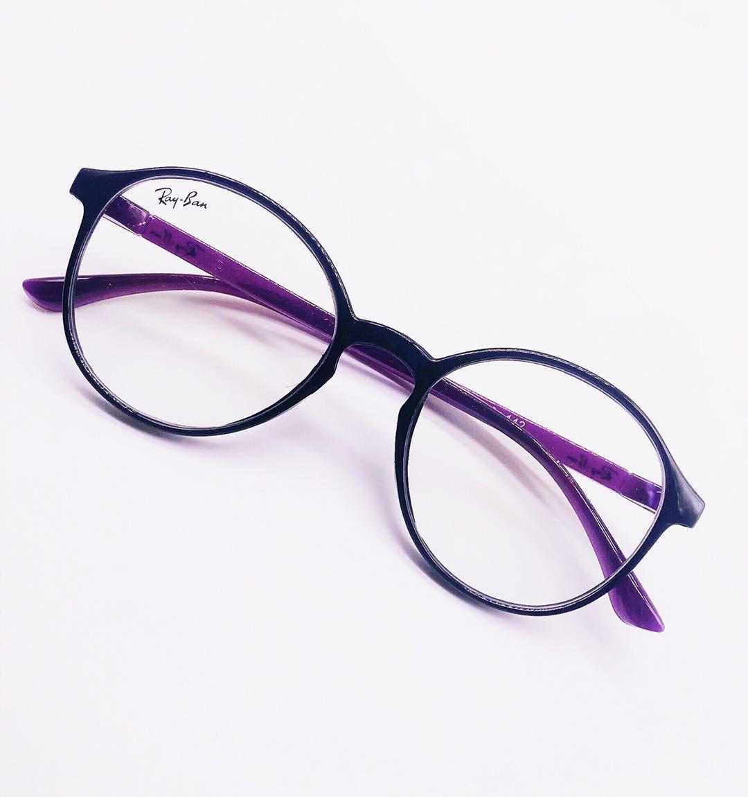 29363c1ca6 Sunglasses For Women for sale - Womens Sunglasses online brands ...