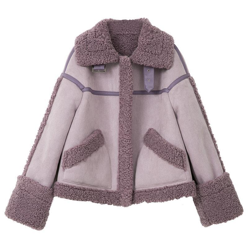 Humor Medium And Long Shawl Coat 2018 New Cap Cloak Coat Womans Coat Windbreaker Coats And Jackets Women Streetwear Basic Jackets