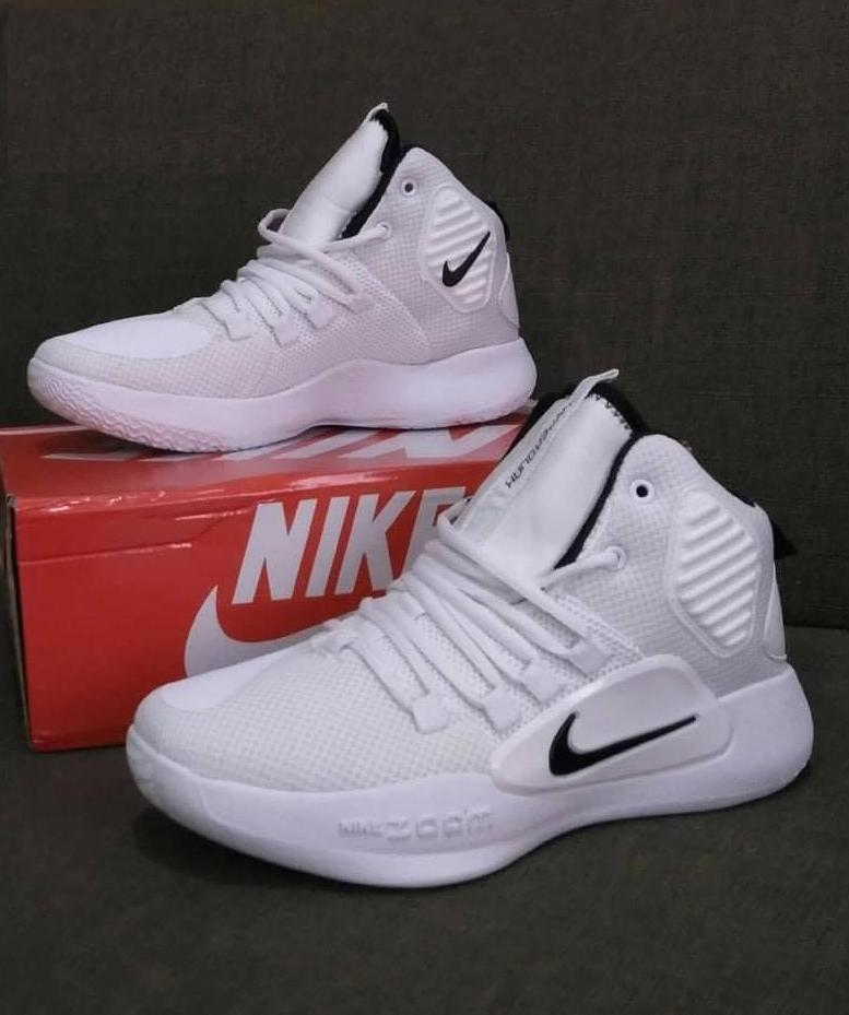 7096cabd2f55 Basketball Shoes for Boys for sale - Boys Basketball Shoes online brands