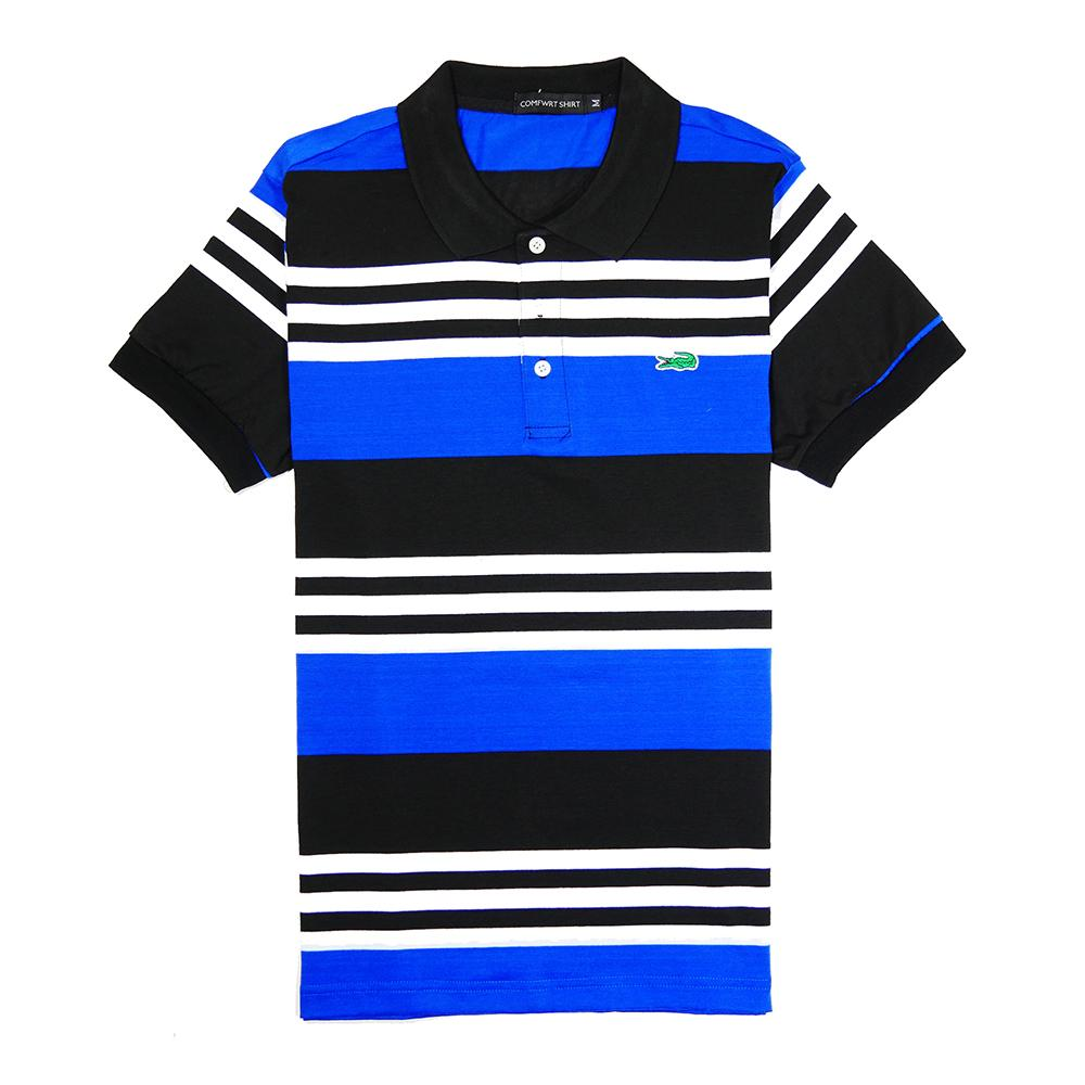 56c50d54a55 Lacoste Philippines  Lacoste price list - Lacoste Bag   Perfume for ...