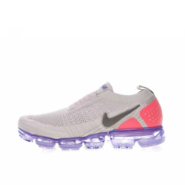 NIKEE Giày chạy Giày thông thường Giày thể thao Giày thoáng khí Giày lưới giá rẻ