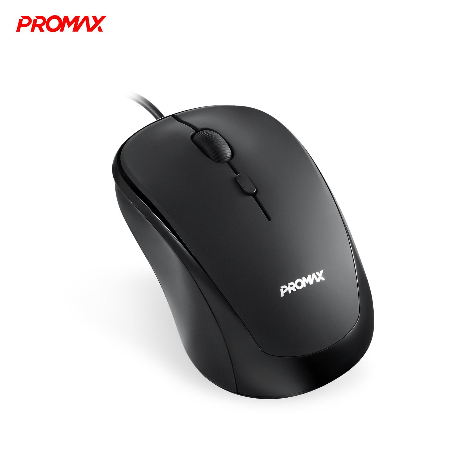 69e1cfc878e Computer Mouse for sale - PC Mice price, brands & offers online ...