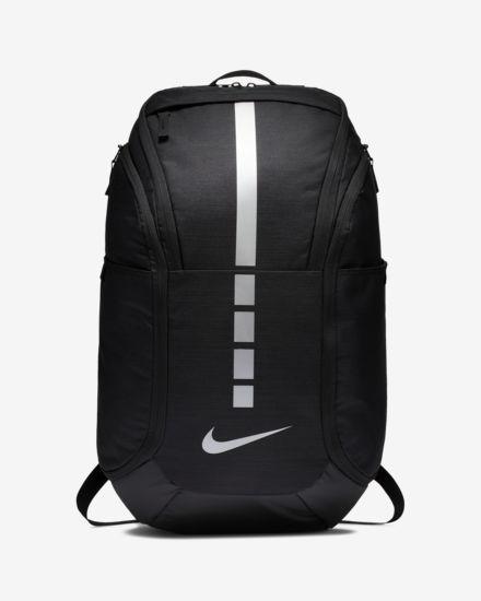 Unisex Backpacks for sale - Unisex Travel Backpacks online brands ... 549c224107