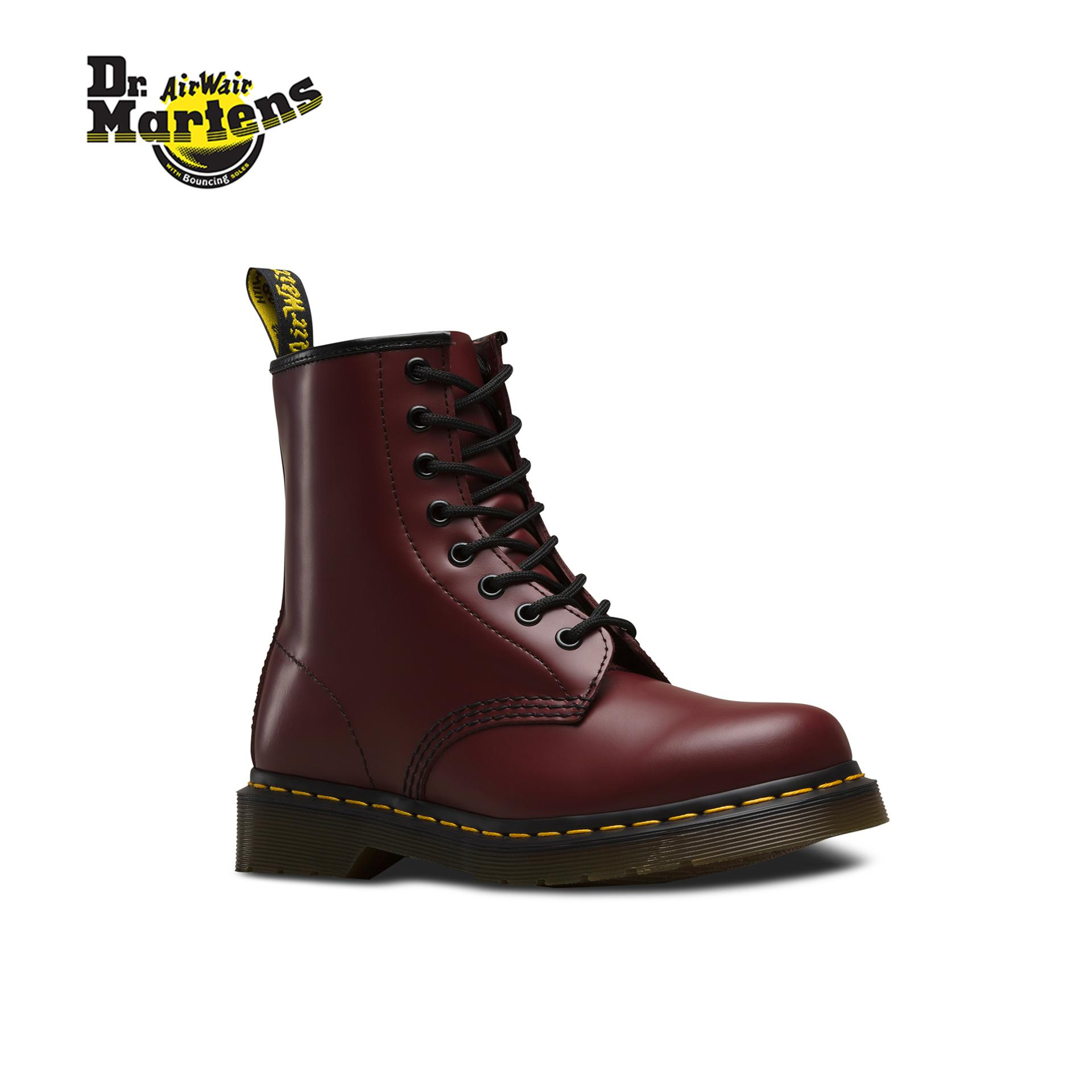 Buy Dr Martens Top Products Online at