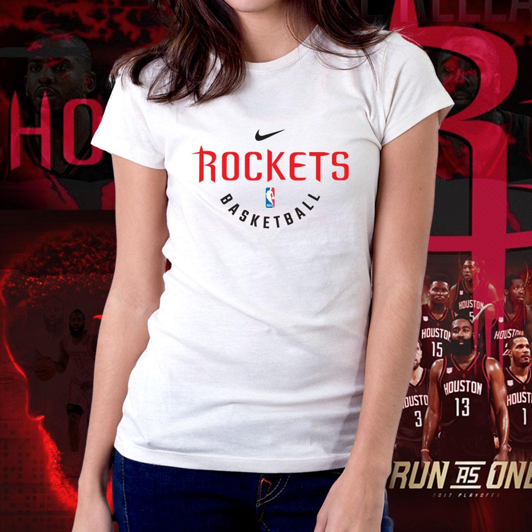 c3ef3551 Womens T-Shirts for sale - T-Shirts for Women online brands, prices ...