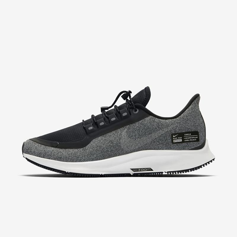 915f749248592 Nike Philippines: Nike price list - Nike Shoes Bag & Apparel for ...