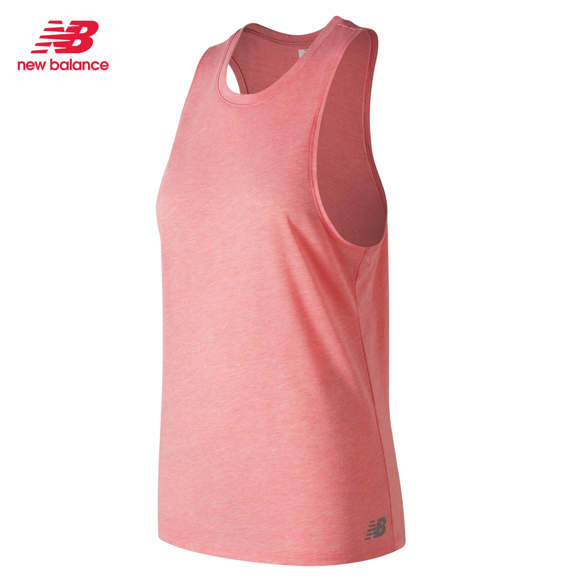 d1aada5a66810 Sports Tops for Women for sale - Sports Shirts for Women Online ...