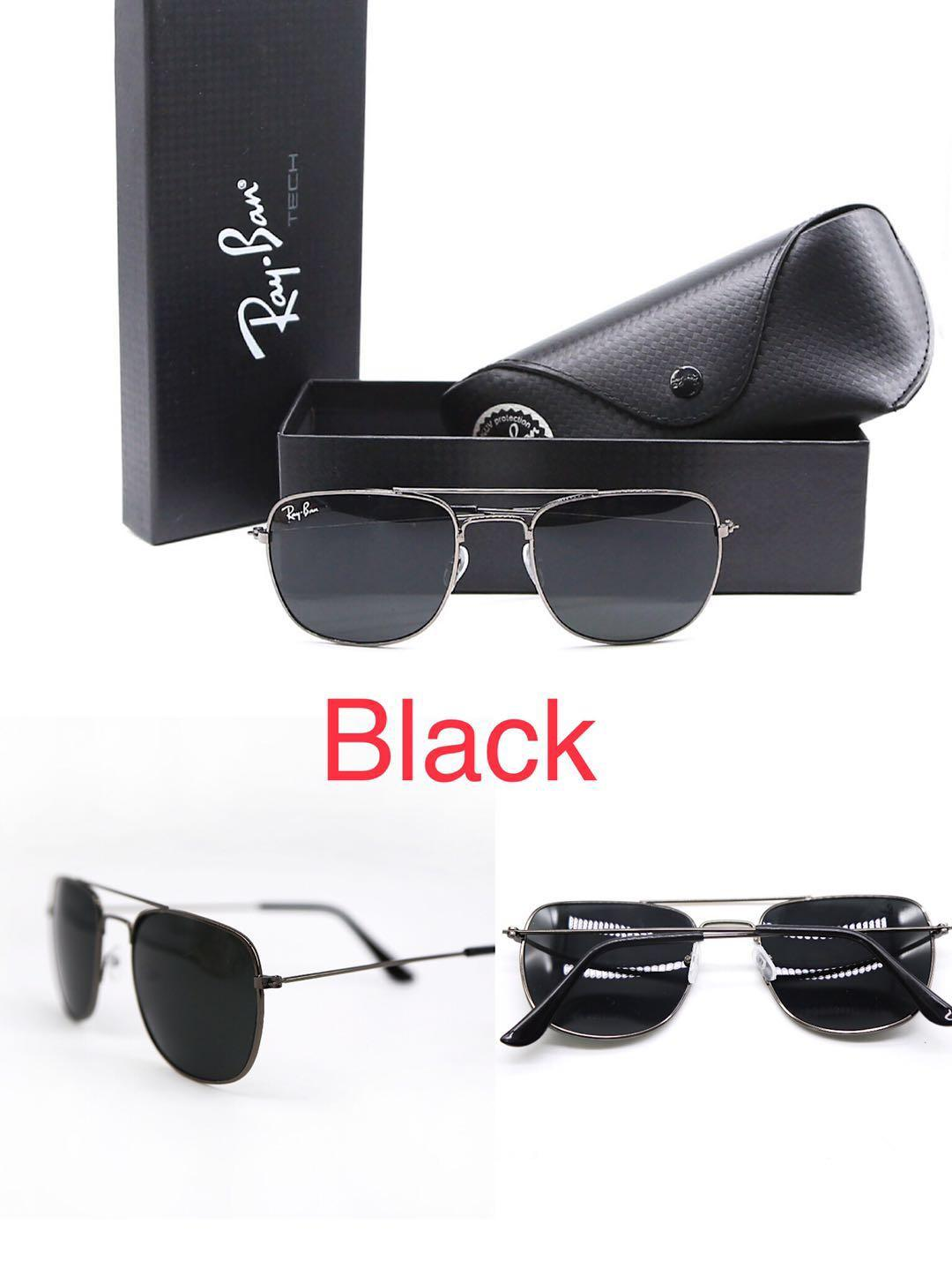 208453ff8874 Sunglasses For Men for sale - Mens Sunglasses Online Deals & Prices ...