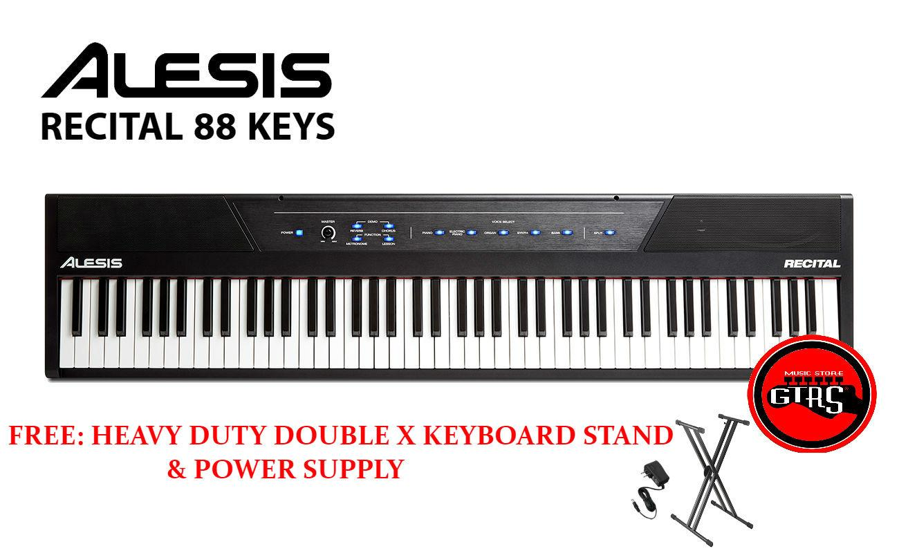 Digital Piano for sale - Digital Keyboard best seller, prices