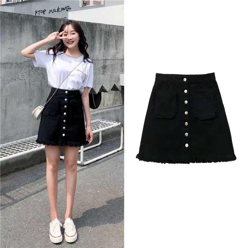 b482e6549 Skirts for Women for sale - Womens Skirts Online Deals & Prices in ...