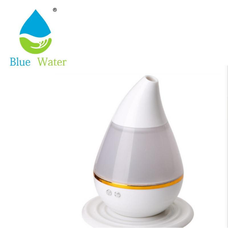 Humidifier For Sale Air Humidifier Prices Brands Review In