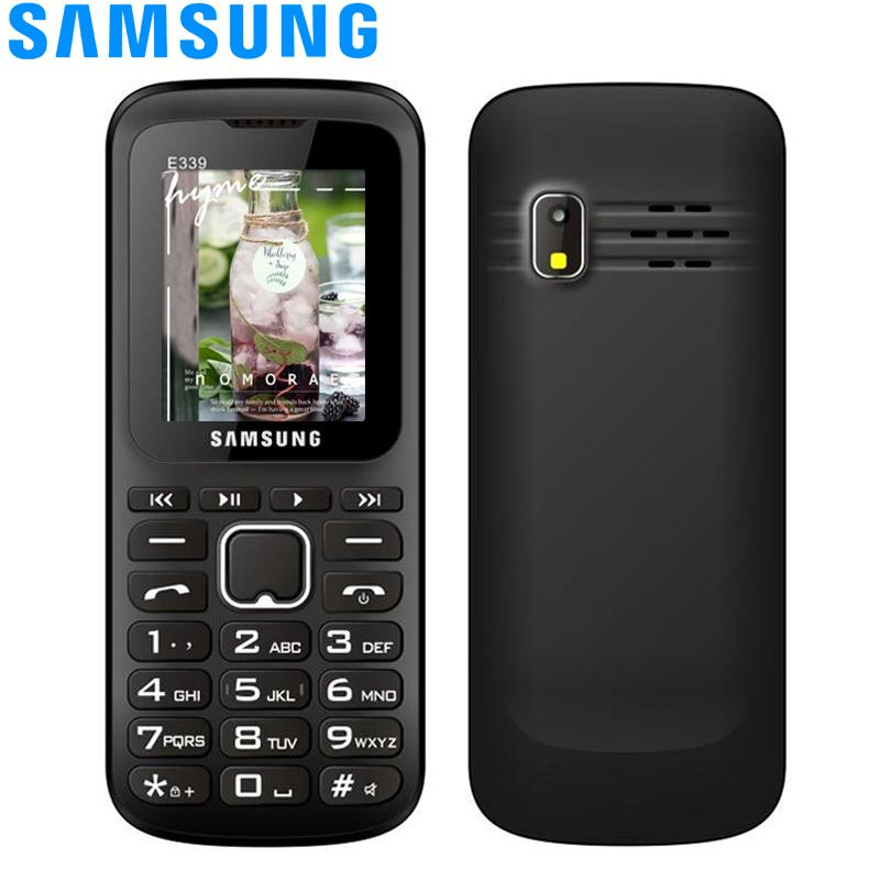 Samsung Philippines Samsung Phone For Sale Prices Reviews Lazada