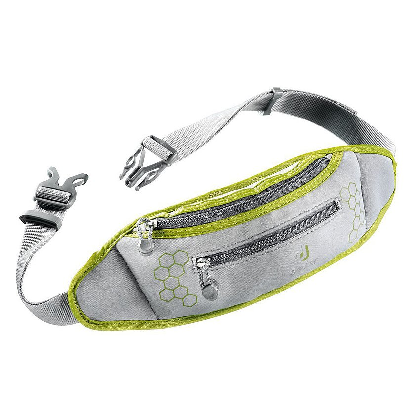 Deuter Neo Belt I (Silver Moss) product preview, discount at cheapest price