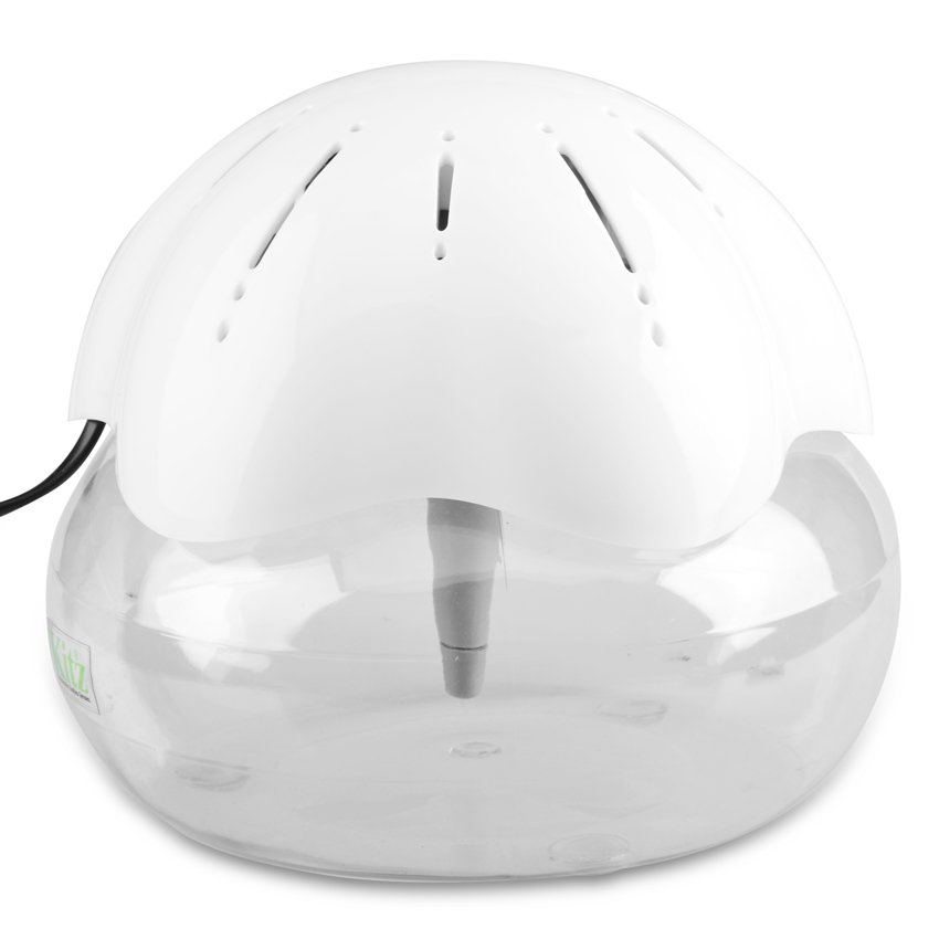 Kitz Domestic Air Revitalisor-H (Petal White) product preview, discount at cheapest price