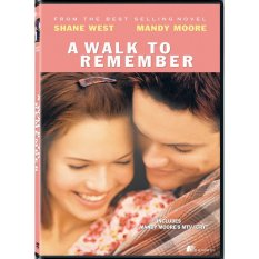 a walk to remember tagalog