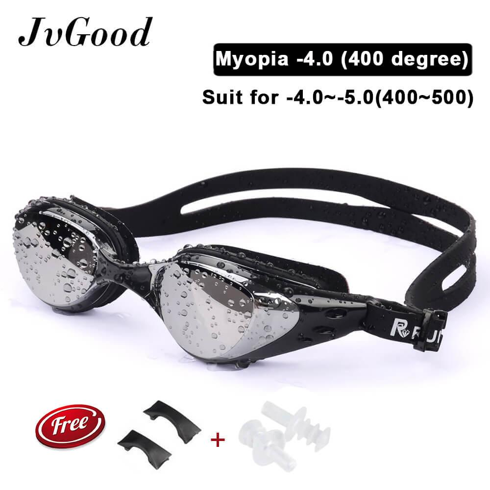 627bdcd6312 Swimming Goggles for sale - Goggles for Swimming online brands ...
